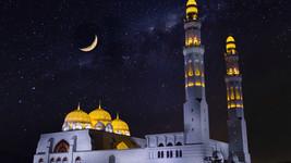 Sunnah do Nosso Profeta nos Eids