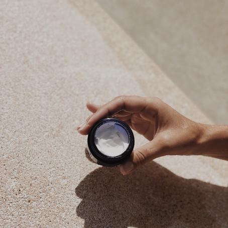 The Benefits Of CBD Cream For Pain
