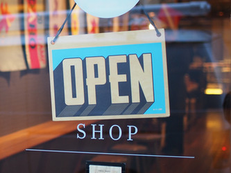 6 Tips for Getting a Small Business Loan