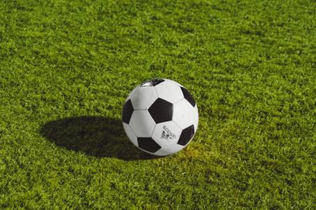 Futebol amador continua nesta sexta-feira, 22, quando Galácticos e Jack Flores se enfrentam