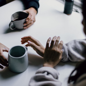 Meet the Team: ESG Governance Strategy