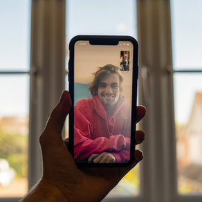 Telehealth company to double in value by next year