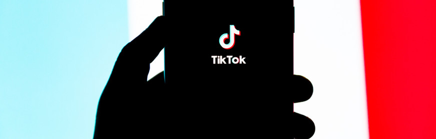 """""""It's Not Worth It"""" : Young Women on How TikTok Has Warped Their Body Image"""