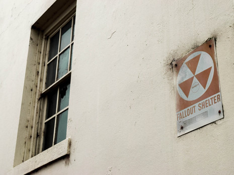 Listen to the People: No One Wants Nuclear War