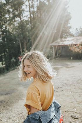 Be Happy | Mental Therapy | Awaken Inner Buddha Yoga