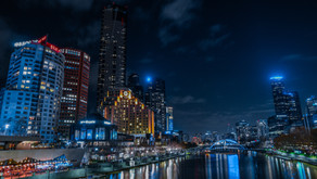 Sydney and Melbourne house prices will soon be growing at double-digit rates.