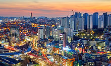 REALTY CONSULTING IN KOREA FOR FOREIGNERS
