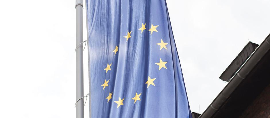 EU主催 SEPウエビナー第5回開催 EU SEP webinar:Enforcement of SEPs
