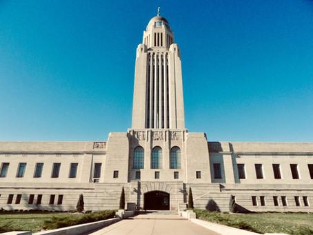 Lincoln, Nebraska Document Apostille for International Use