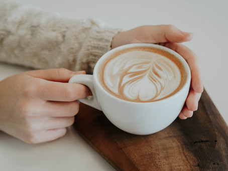 Is coffee a problem when you are trying to conceive?