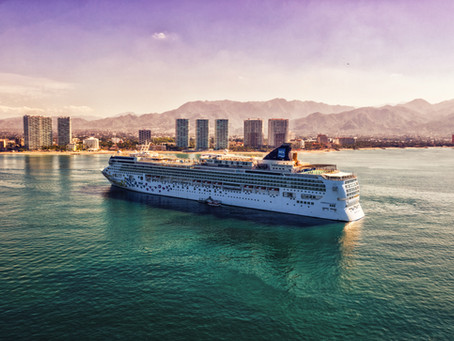 Cruise Lines Cancel More Sailings, Prompting Refunds