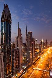 VISA Services in Dubai UAE