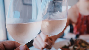 10 Rosés for the Summer: From Around the World