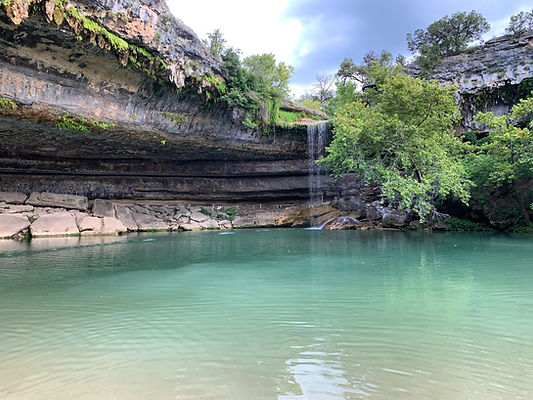 Lugares que ver en San Antonio