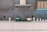 Image by Le Creuset
