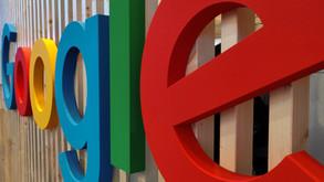 구글의 휴면계정 관리자와 디지털 유산 상속