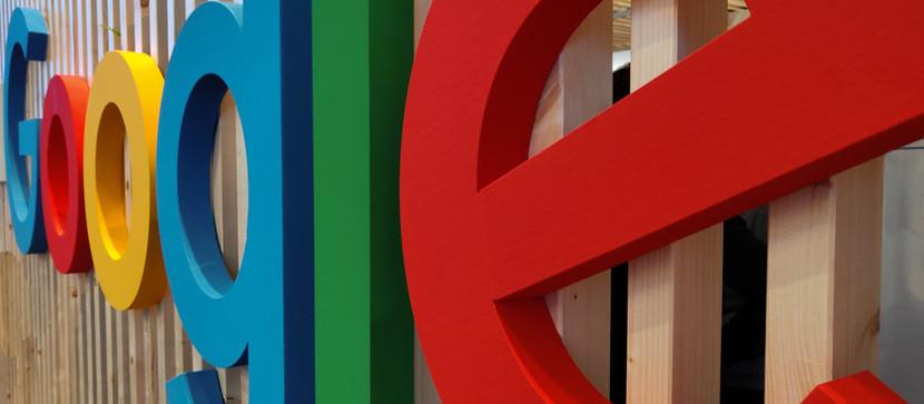 Google Health: Do Tech Giants Belong in Healthcare?