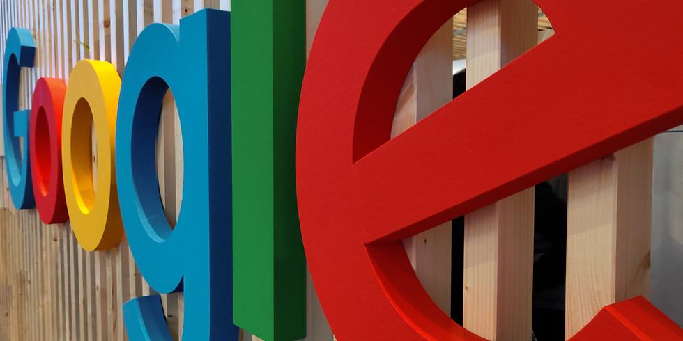 Chrome Dev Summit Extended Meetup (GDG Little Rock)