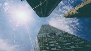 개정 직무발명 제도에 대한 기업의 대응책