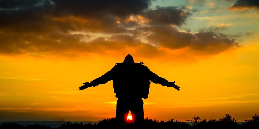Bigger Praise & Worship