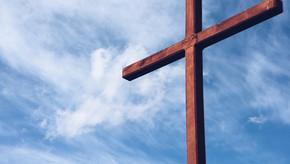The United Methodist Church & Racism