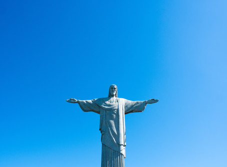 Rio de Janeiro | SPG & Empresarial - Saúde Bradesco | Como Contratar?