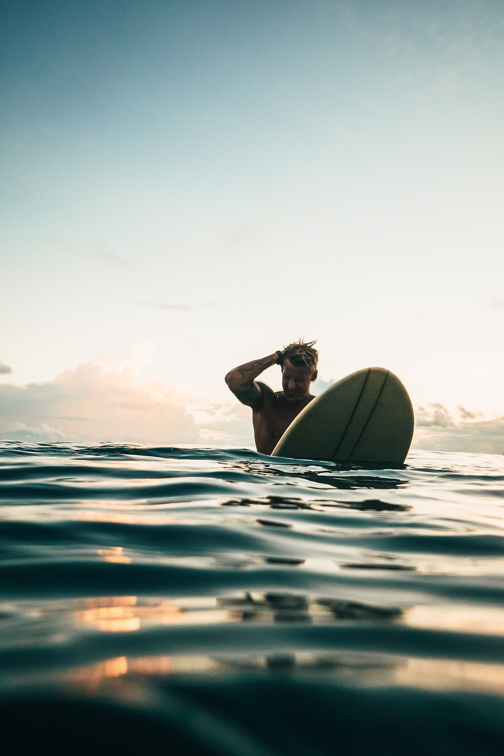 San Clemente Surf Lessons Serene Waters Surf Adventures