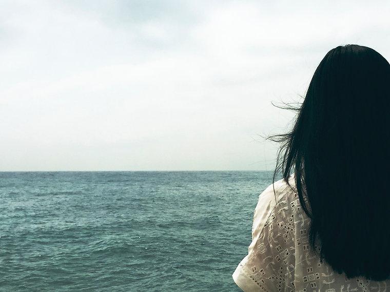 Image by Yaoqi LAI