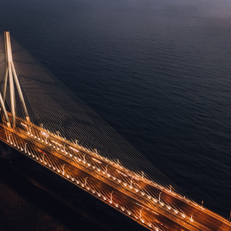 Budget 2020: Infrastructure Investments