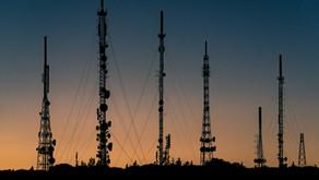 Telecom: Harmonic Mitigating Transformer Case Study