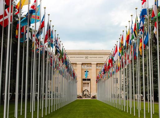 """UN traži pristup tankeru """"FSO Safer"""": Cilj je izbjeći katastrofu"""