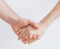 Handen - Image by Roman Kraft