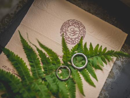 2 Tips to Reach Couples Looking for the Perfect Wedding Invitations