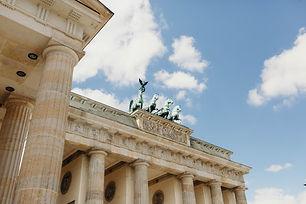 Boidoir Foto&Videoshooting Berlin