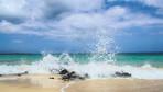 8 top places to visit Fuerteventura