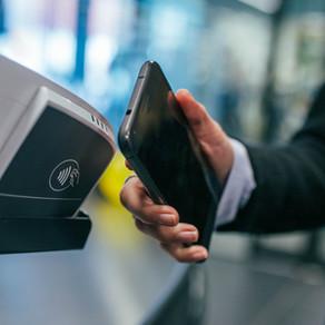 Grandes empresas y fintechs amenazan la hegemonía de la banca como prestamista