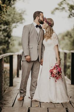 aluguel trajes casamento