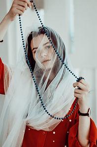 Image by Houcine Ncib