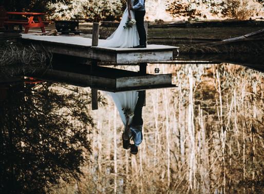 After-Wedding-Fotoshootings