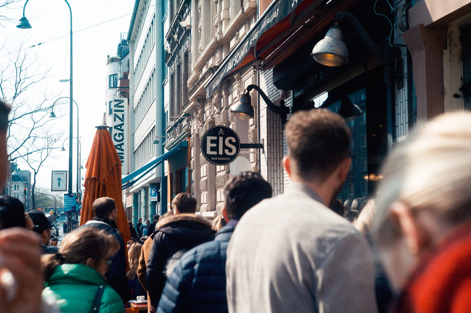 Near Far, Wherever they Are - 6 places to find your customers that may surprise you