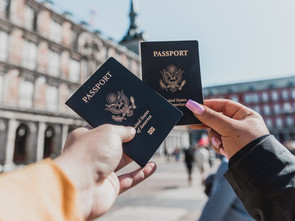 No One Tells You (7 Challenges of an Expat and How to Cope)