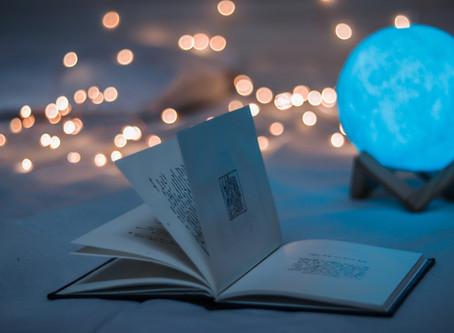 Kitap Okuyalım,Dinlenelim
