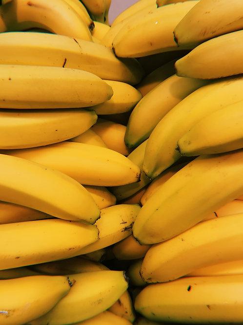 Banana (1kg)