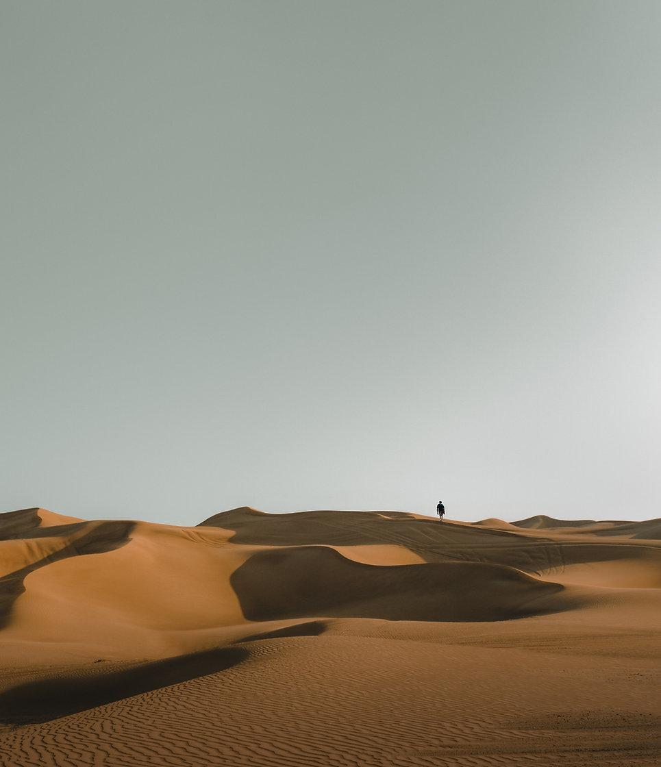 Image by Musab Al Rawahi