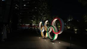 O legado da Olimpíada mais sustentável de todos os tempos