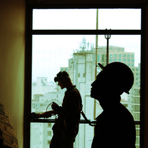 10 Ways Successful Construction Managers Manage Time & Cost