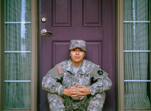 Povlačenje američkih trupa iz Njemačke i šta to znači