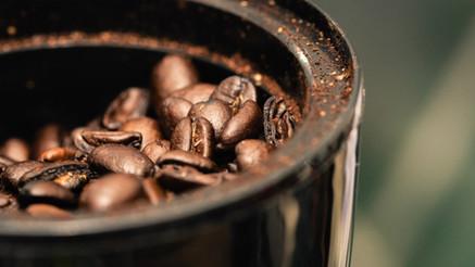 Comment choisir votre moulin à café ?