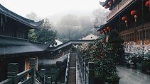 Image by Hsu JU-I