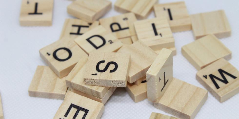 大文字と小文字のマッチングアクティビティをしよう(3-6歳向け)【Ai】